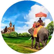 Таиланд_Слоны_1